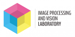 Image Processing and Vision